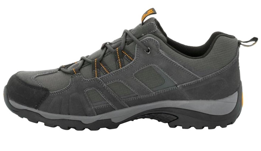 4011381-3800-5-vojo-hike-texapore-men