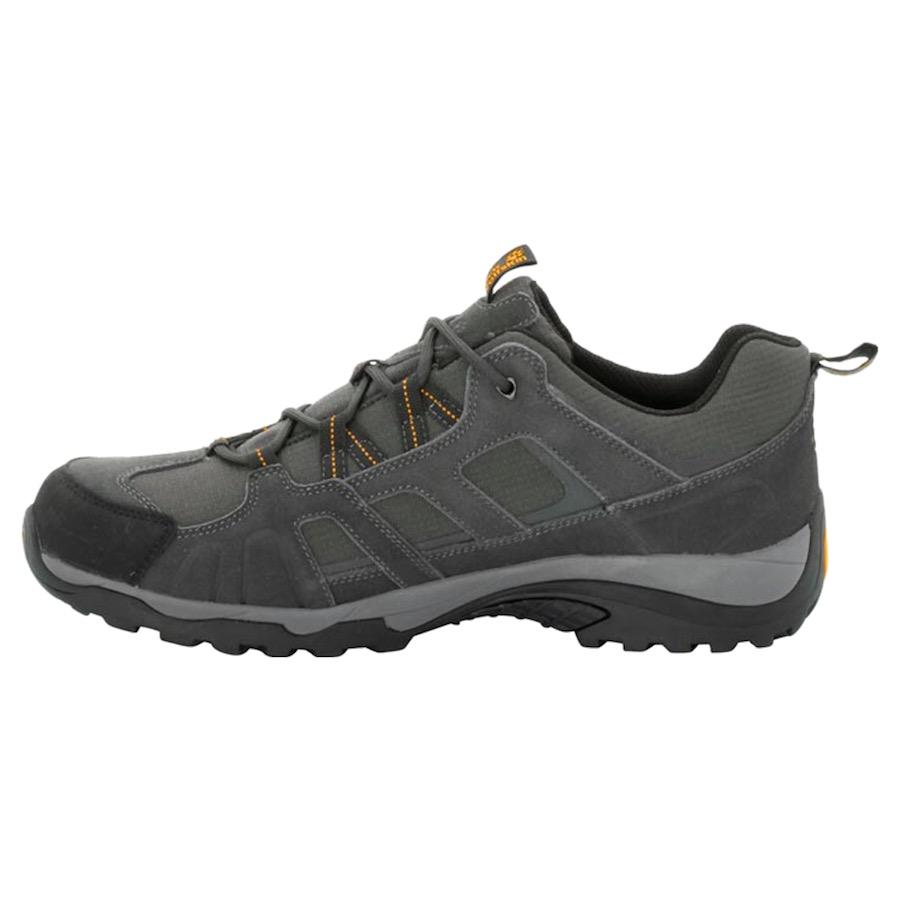 Vojo Texapore Jack Im Hike Trekkingamp; Wanderschuh Wolfskin Test TKluJcF315