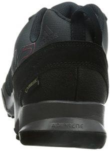 adidas-ax2-gtx-trekking-wanderhalbschuhe-2