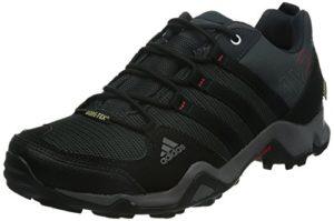 adidas-ax2-gtx-trekking-wanderhalbschuhe